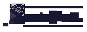 Paviasfalt logo