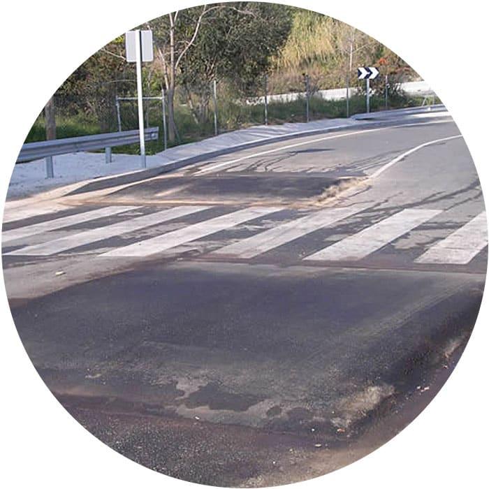 pavimentos urbanos barcelona