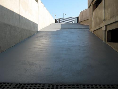 Otros pavimentos 3