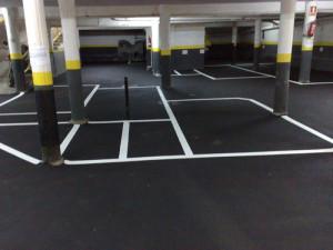 Parkings 1