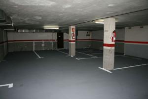 Parkings 10